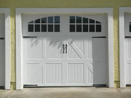carriage-style-garage-doors-install-champlin-mn