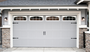 carriage_house_garage_door-install