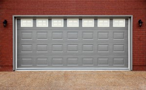 new-nice-garage-door-installed-golden-valley-mn