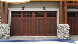 residential-garage-door-installation-anoka-mn