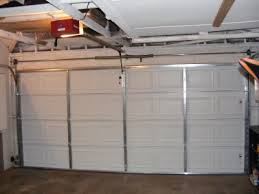 Modern Garage Door Sales Brand New Garage Door Install Bloomington Mn