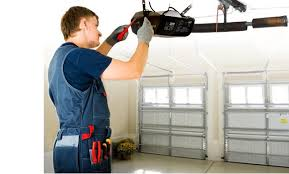 brand-new-garage-door-openers-bloomington-mn