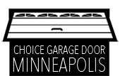 Pro Garage Door Minneapolis