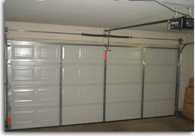 edmond hr oklahoma door repair hour garage fl replacing st genius peterburg