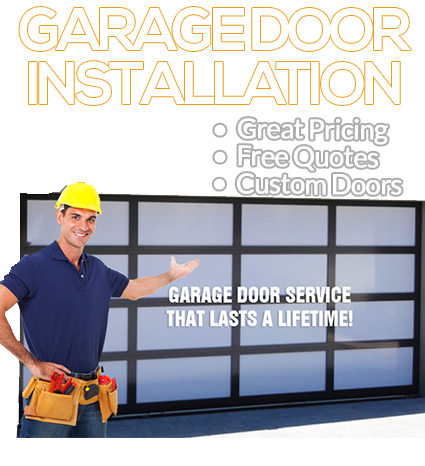 Garage Door Repair Minneapolis Mn Pro Garage Door Service
