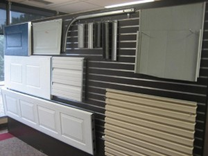 garage-door-panels-Minneapolis