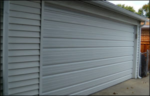 steel-garage-door