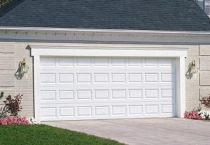 clopay garage doors minneapolis
