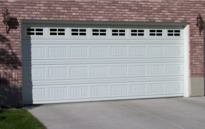 martin standard garage door minneapolis