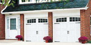 wayne dalton garage doors minneapolis mn