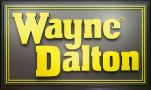 wayne dalton minneapolis