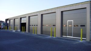 commercial garage door installation garden grove minneapolis mn