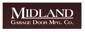 midland logo minneapolis mn